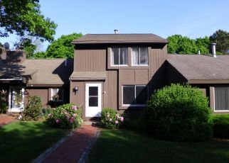 Casa en Remate en Buzzards Bay 02532 HARBOR LIGHTS RD - Identificador: 4290602789
