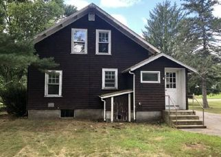 Casa en Remate en Norton 02766 S WORCESTER ST - Identificador: 4290604535