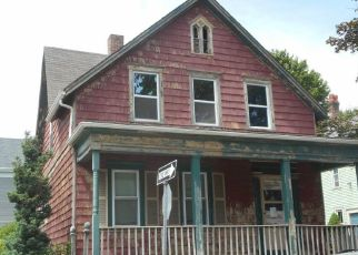 Casa en Remate en New Bedford 02740 CHESTNUT ST - Identificador: 4290605855