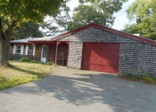 Casa en Remate en Brockton 02302 ERROL RD - Identificador: 4290606727