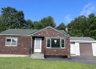Casa en Remate en Ware 1082 GREENWICH PLNS RD - Identificador: 4290609344