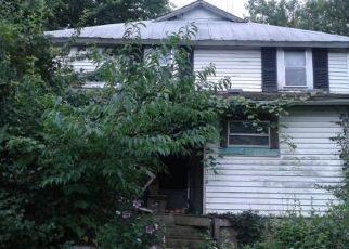 Casa en Remate en Petersburg 26847 HYRE AVE - Identificador: 4290625108