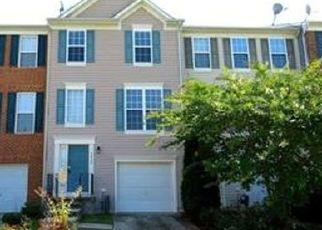 Casa en Remate en Lexington Park 20653 GOOSENECK DR - Identificador: 4290627755