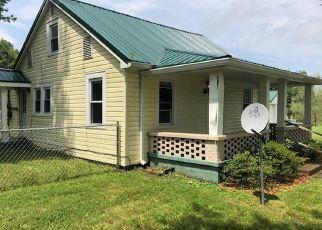 Casa en Remate en Centertown 42328 US HIGHWAY 62 W - Identificador: 4290639125