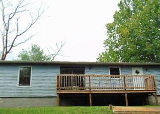 Casa en Remate en Glencoe 41046 KY HIGHWAY 16 - Identificador: 4290640445