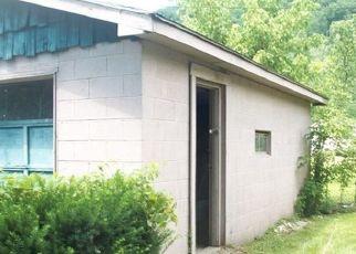 Casa en Remate en Mc Dowell 41647 KY ROUTE 680 - Identificador: 4290641772