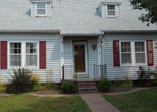 Casa en Remate en Flora 62839 CAMELIA RD - Identificador: 4290645264