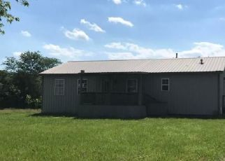 Casa en Remate en Dahlgren 62828 COUNTY ROAD 200 E - Identificador: 4290646580