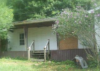 Casa en Remate en Topmost 41862 SQUIRE LN - Identificador: 4290649649