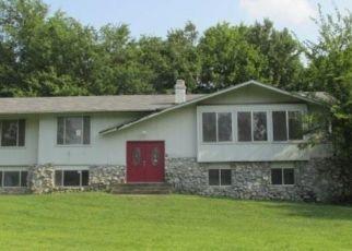 Casa en Remate en Paducah 42001 MEADOW LN - Identificador: 4290651392