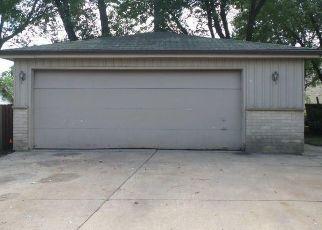 Casa en Remate en Milwaukee 53225 W BOBOLINK AVE - Identificador: 4290658852