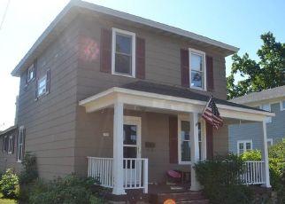Casa en Remate en Merrill 54452 COTTAGE ST - Identificador: 4290660150