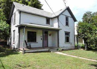 Casa en Remate en Colfax 99111 N WEST ST - Identificador: 4290662791