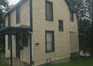 Casa en Remate en Fairmont 26554 BENONI AVE - Identificador: 4290664989