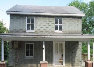 Casa en Remate en Myersville 21773 HARMONY RD - Identificador: 4290675485