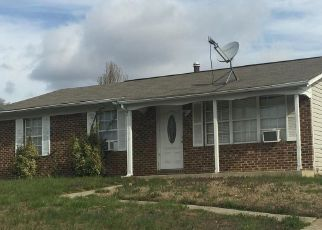 Casa en Remate en Waldorf 20601 CEDARWOOD DR - Identificador: 4290678559