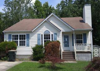Casa en Remate en Williamsburg 23185 RUSTY CT - Identificador: 4290693443