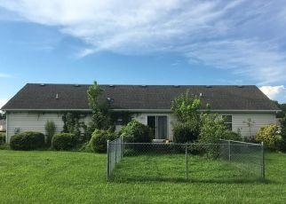 Casa en Remate en Elizabeth City 27909 BROCK RIDGE RUN - Identificador: 4290694764