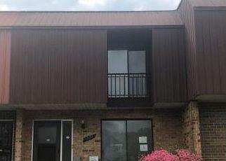 Casa en Remate en Washington 20020 42ND ST SE - Identificador: 4290704838
