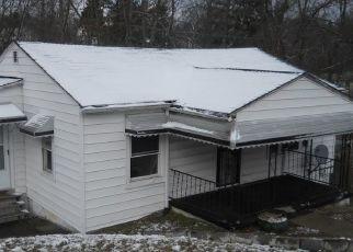 Casa en Remate en Beckley 25801 WESTMORELAND ST - Identificador: 4290705712