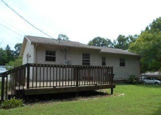 Casa en Remate en Eden 27288 3RD ST - Identificador: 4290708328