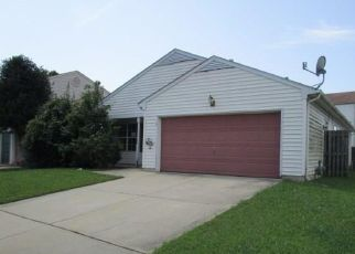 Casa en Remate en Newport News 23608 ROUSE RD - Identificador: 4290711398