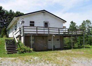 Casa en Remate en Rural Retreat 24368 RIDGE AVE - Identificador: 4290712269