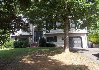 Casa en Remate en Roanoke 24018 VIEW AVE - Identificador: 4290714465