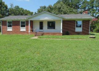 Casa en Remate en Emporia 23847 SADLER DR - Identificador: 4290716657