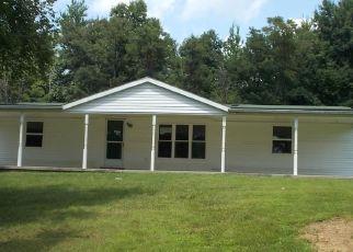 Casa en Remate en Wellston 45692 W 8TH ST - Identificador: 4290720598