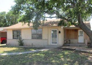 Casa en Remate en Crane 79731 S VIVIAN ST - Identificador: 4290723671