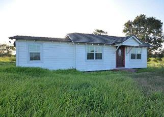 Casa en Remate en Taft 78390 COUNTY ROAD 3265 - Identificador: 4290726734