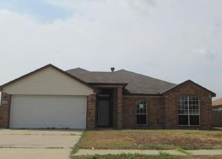 Casa en Remate en Killeen 76542 CRESTED BUTTE DR - Identificador: 4290728481