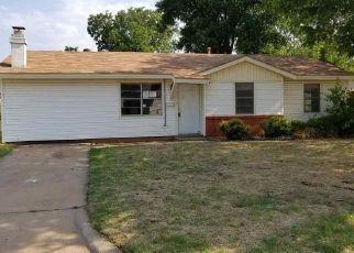 Casa en Remate en Wichita Falls 76306 PALOMINO ST - Identificador: 4290732419