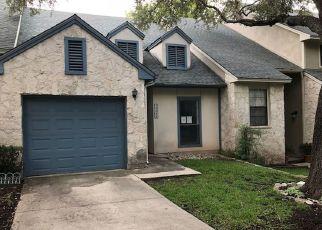 Casa en Remate en San Antonio 78232 TRENT ST - Identificador: 4290733743