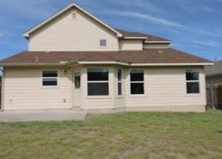 Casa en Remate en Hutto 78634 PENTIRE WAY - Identificador: 4290736361