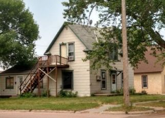 Casa en Remate en Mitchell 57301 E HANSON AVE - Identificador: 4290742497