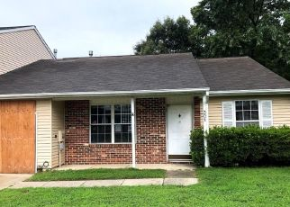 Casa en Remate en Swedesboro 08085 CATALANO LN - Identificador: 4290745562