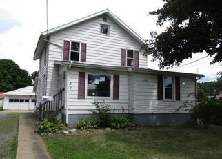 Casa en Remate en Minerva 44657 ALMEDA AVE - Identificador: 4290756511