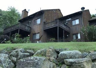 Casa en Remate en Vernon 07462 BIG SKY DR - Identificador: 4290761773