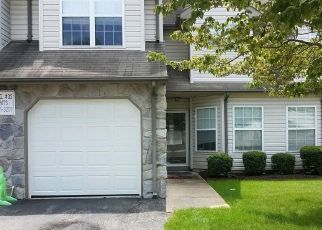 Casa en Remate en Toms River 08755 PEPPERBUSH CT - Identificador: 4290762643