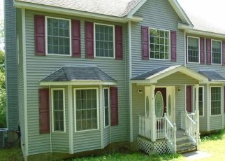 Casa en Remate en Port Jervis 12771 MOUNTAIN RD - Identificador: 4290769207