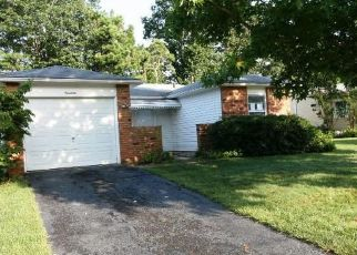 Casa en Remate en Brick 08723 KENT DR - Identificador: 4290773145