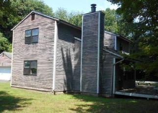 Casa en Remate en Wallkill 12589 KNOTH RD - Identificador: 4290775338