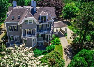 Casa en Remate en Newport 02840 BELLEVUE AVE - Identificador: 4290778858