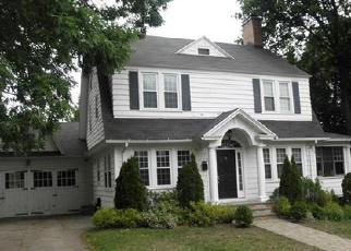 Casa en Remate en Waterbury 6708 CONISTON AVE - Identificador: 4290786287