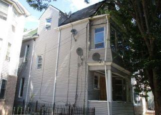Casa en Remate en Newark 7107 S 7TH ST - Identificador: 4290788936
