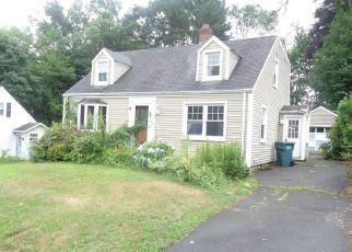 Casa en Remate en Hamden 06517 DANIEL RD - Identificador: 4290801177