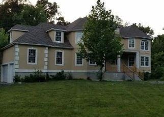 Casa en Remate en Wallkill 12589 VINCENT LN - Identificador: 4290807761
