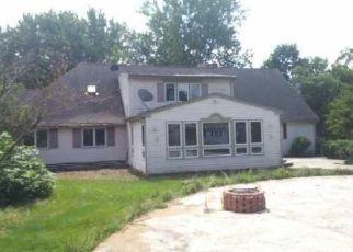 Casa en Remate en Belmar 07719 ALLAIRE RD - Identificador: 4290813449